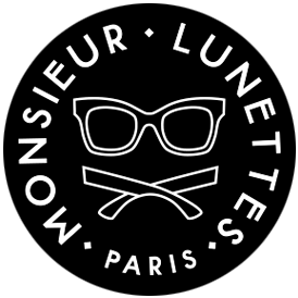 Monsieur Lunettes